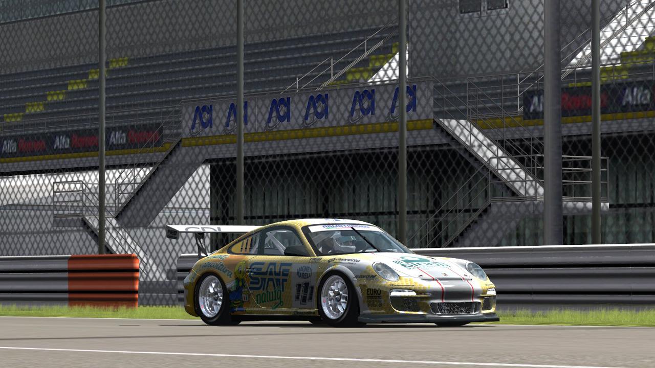 Porsche 997 GT3 Cup - Monza.jpg