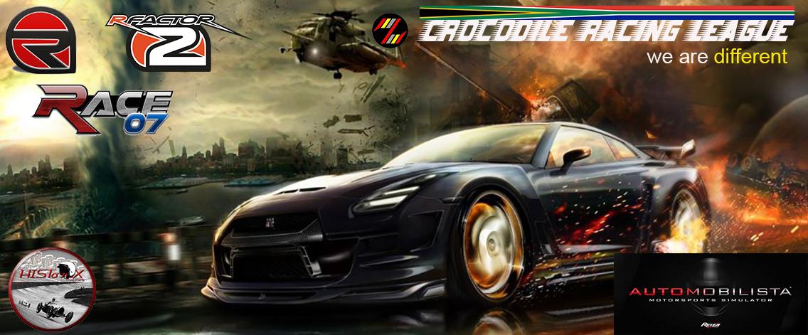 racinglogo.jpg