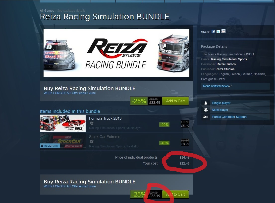 reiza steam.jpg