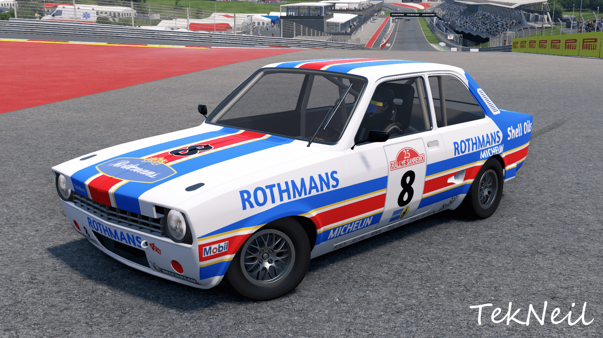 rothmans-chevette (1).png