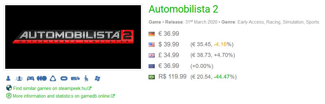 Screenshot_2020-06-25 Automobilista 2 « Game Details « de « SteamPrices com.png
