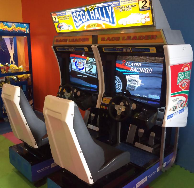 Sega_Rally_twin.jpg