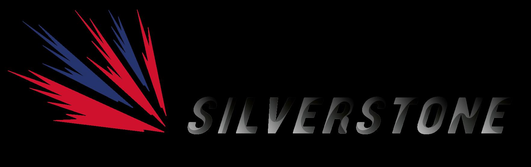 silverstone-logo.png
