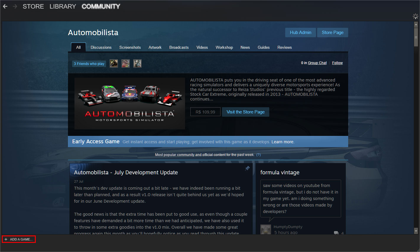steam-add-game.jpg
