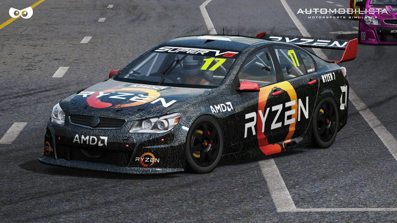 SuperV8-AMD_Ryzen_b.jpg