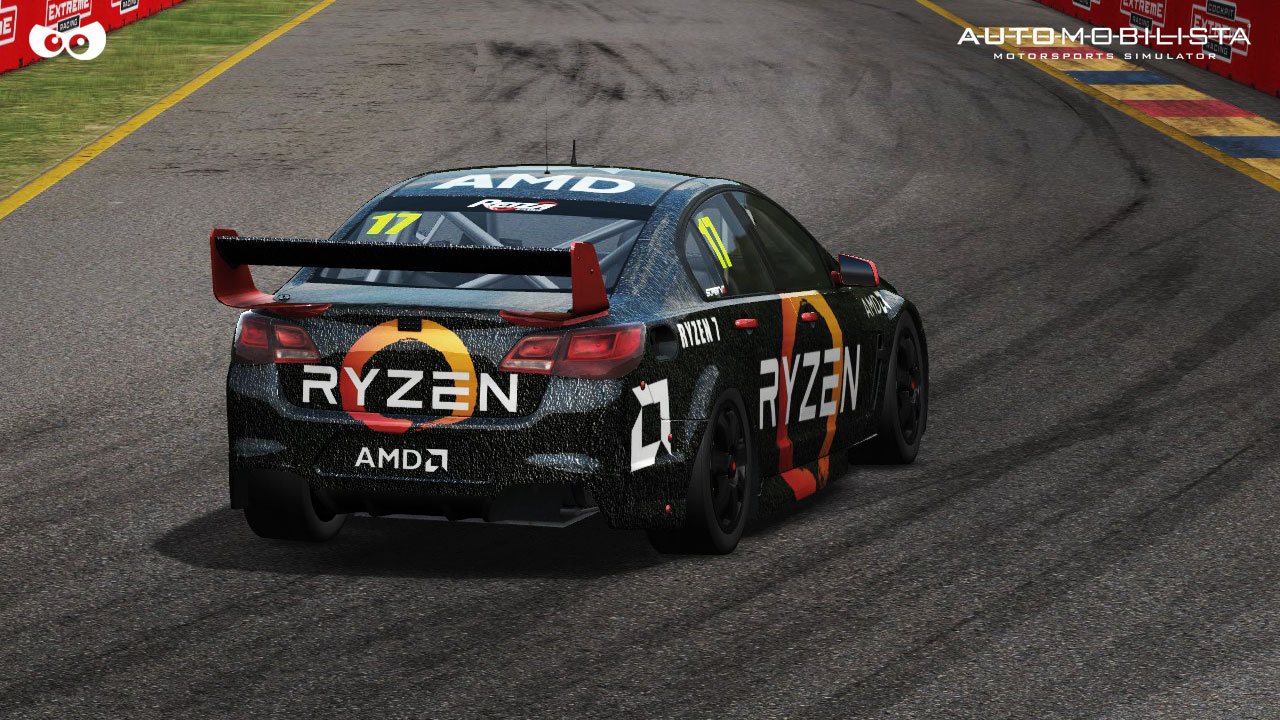 SuperV8-AMD_Ryzen_d.jpg