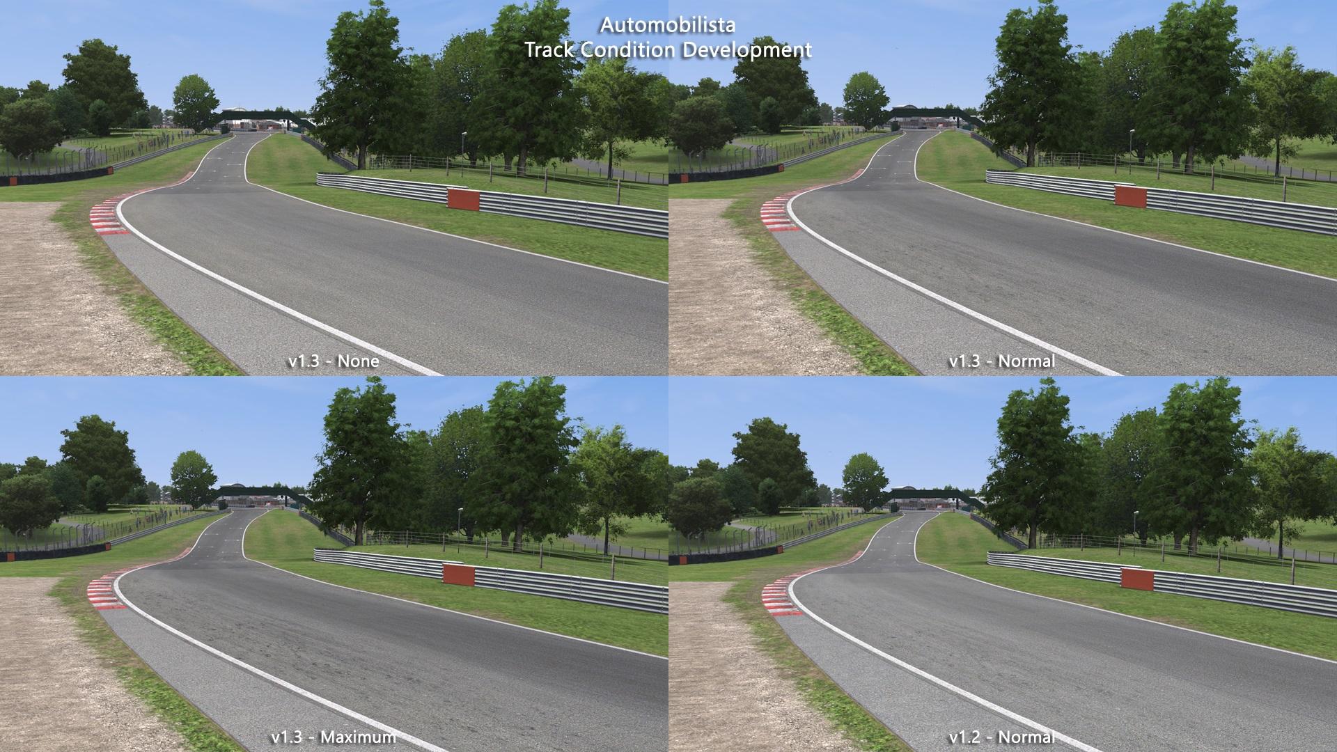 trackcondition1.jpg