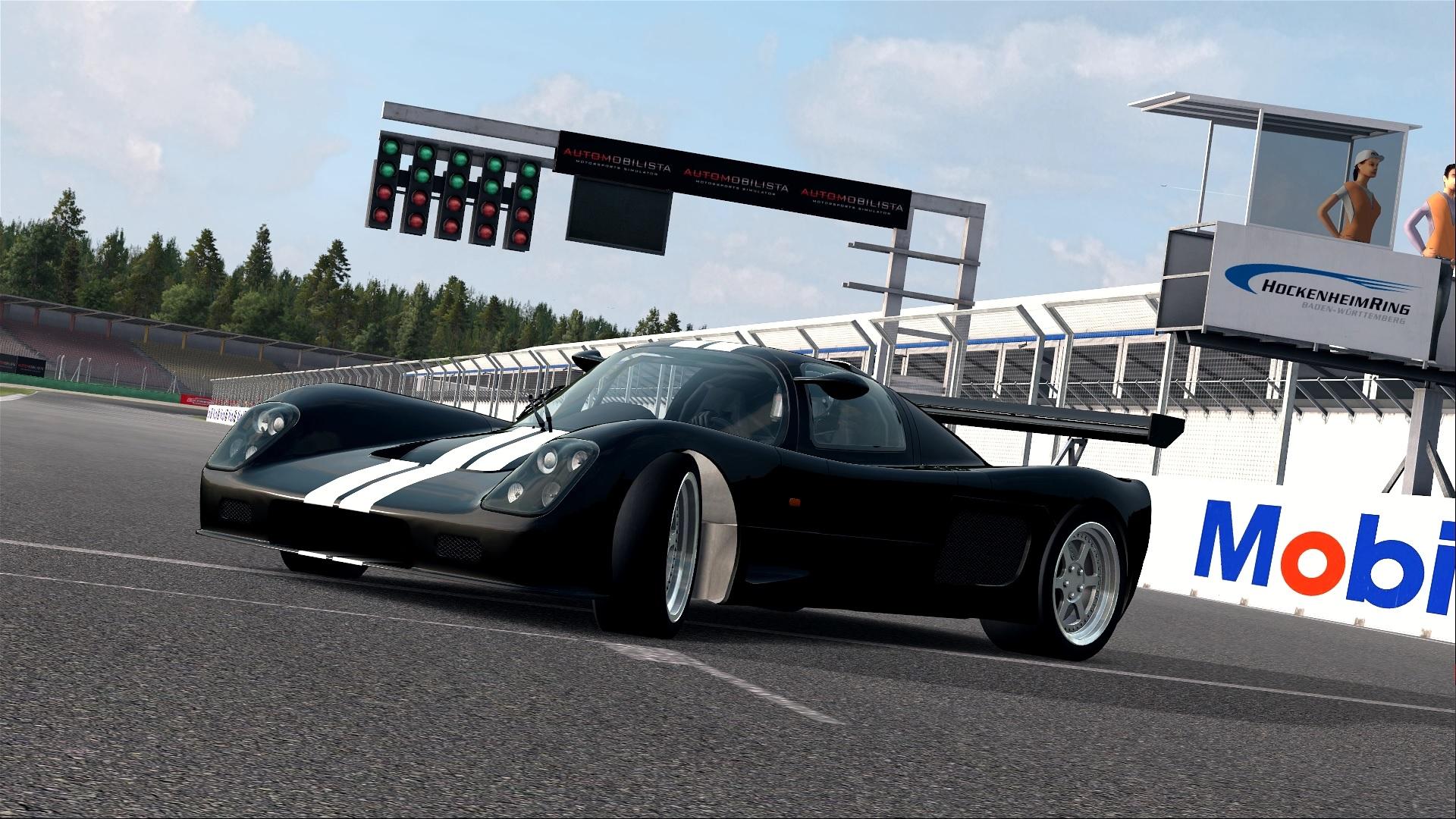 Ultima GTR 720.jpg