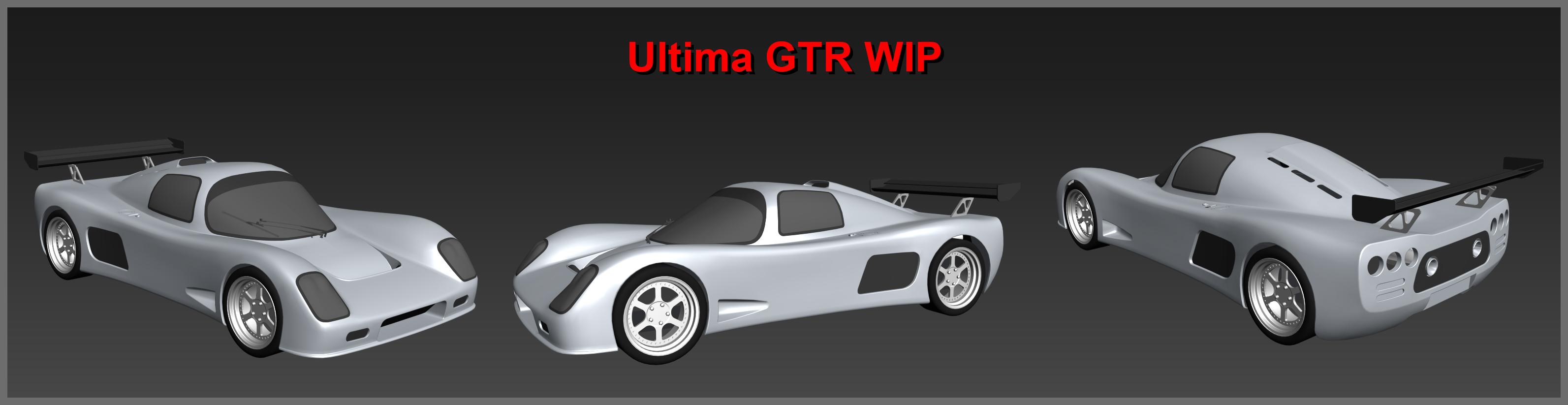Ultima_GTR_WIP.jpg
