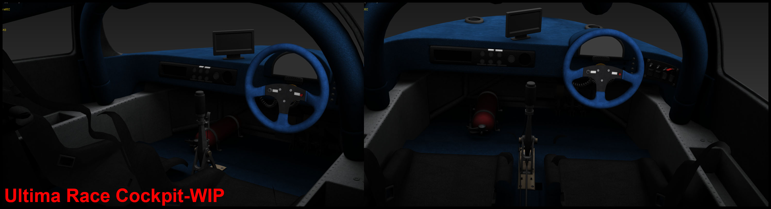 Ultima_Race_Cockpit_Texture_WIP.jpg