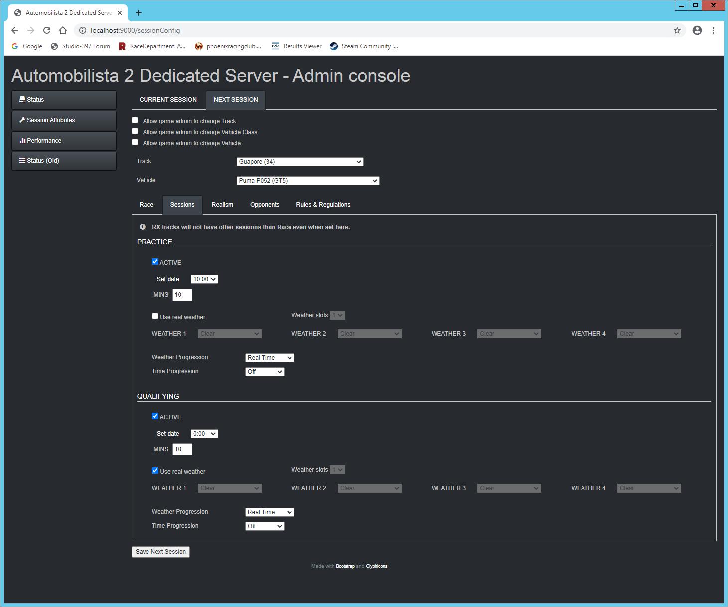 партнерка регистрации доменов