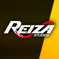 AMS2 Dedicated Server Tool / SteamCMD | Page 28 | Reiza ...